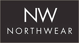 Northwear